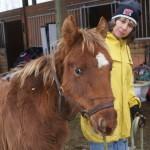 Aiden - Jan 2009