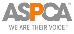 ASPCA_weare logo
