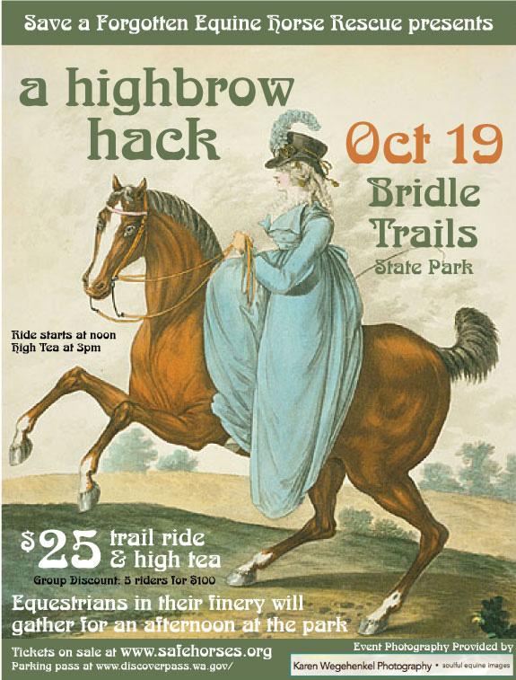 Hack-Poster-2013