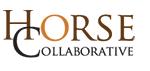 Horse Collaborative Logo