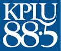 KPLU_logo_FPO