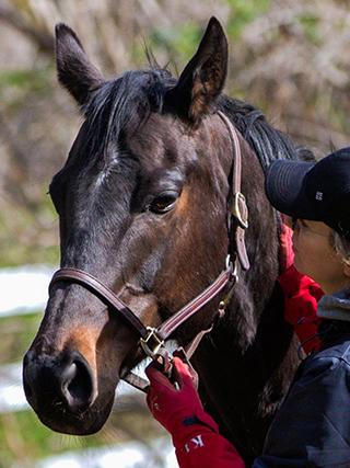 Aubrey -Eileen-03-18-19