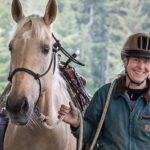 Duchess: Joel Conner Clinic Report