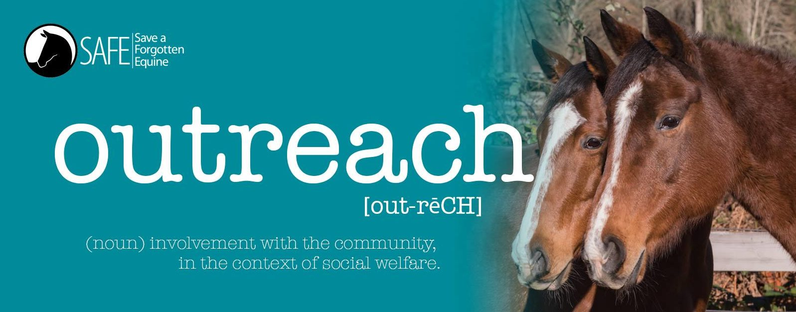Outreach Recap 2018