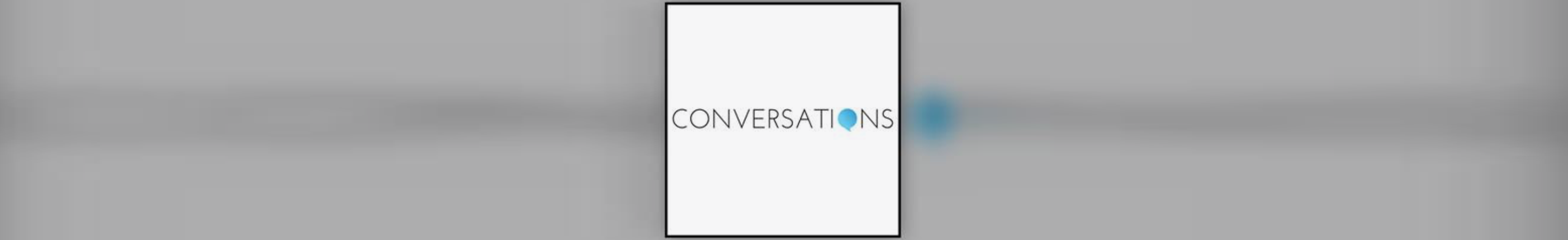 Conversations: Radio Interview with SAFE Executive Director Bonnie Hammond