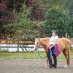 Amelia: Clinic Update